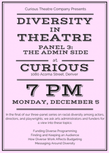 diversity-in-theatre-panel-3